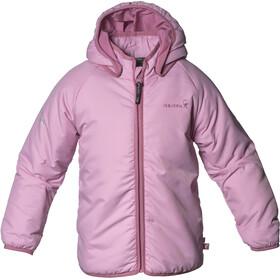 Isbjörn of Sweden Frost Lichtgewicht Jack Kinderen, roze